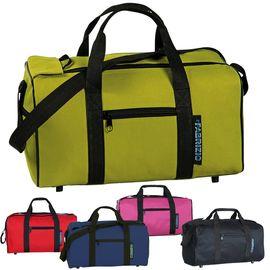 Kindersporttasche Fabrizio Sporttasche Trainingstasche Tasche 39 x 21 x 18 cm